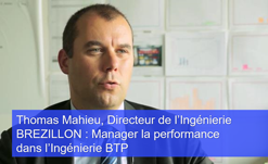 Thomas Mathieu BREZILLON KLMANAGEMENT H