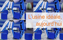 KLMANAGEMENT USINE IDEALE H